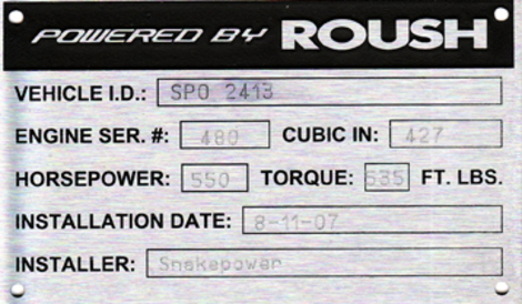 Roush_cert_plate_large
