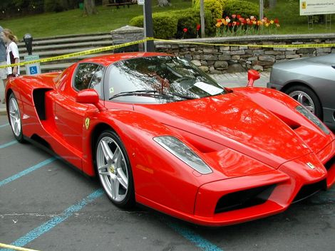 Scarsdale_concours_enzo_2_large